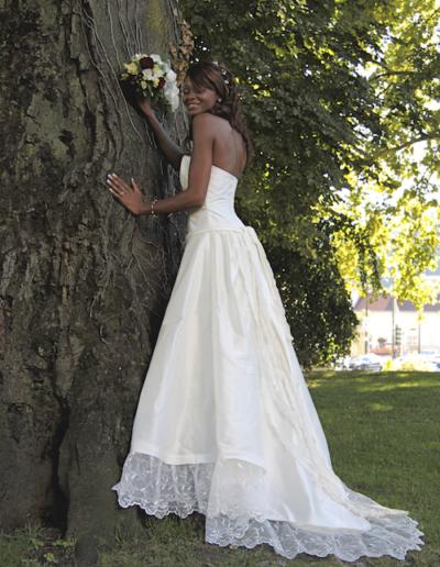 CorneliaOrsucci_robe-de-mariee6
