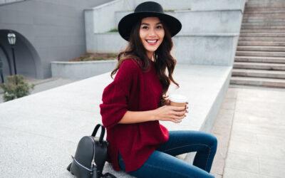 Réinventer son style en toute simplicité !